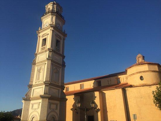 Calenzana, France: photo0.jpg