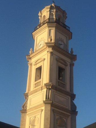 Calenzana, France: photo1.jpg