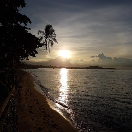 Paradise Beach Resort: IMG_20170814_183557_359_large.jpg