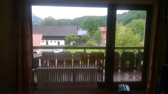 Oberau, Deutschland: Camera n° 23