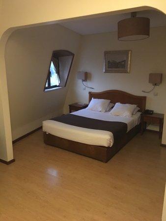 Hotel da Bolsa: photo0.jpg