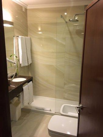 Hotel da Bolsa : photo1.jpg