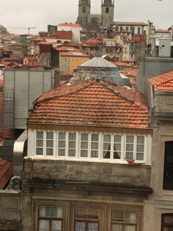 Hotel da Bolsa : photo2.jpg