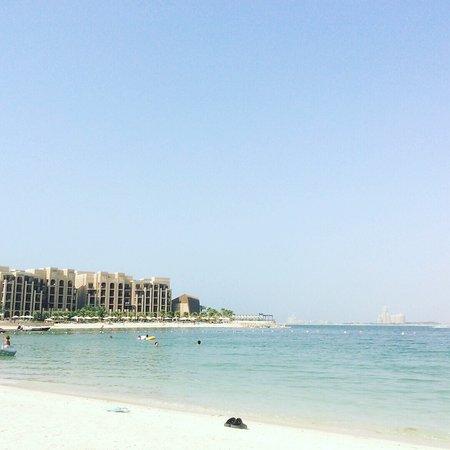 Mare meraviglioso - Foto di DoubleTree by Hilton Resort