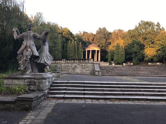 Chorzów, Polska: photo2.jpg