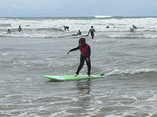 Messanges surf school: photo0.jpg