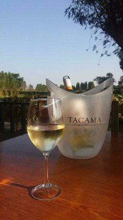 Foto de Tacama