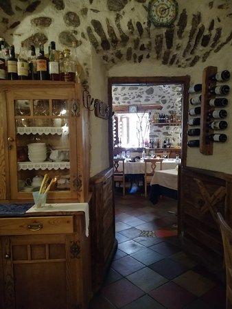 Terzolas, Italien: IMG_20170815_143321_large.jpg
