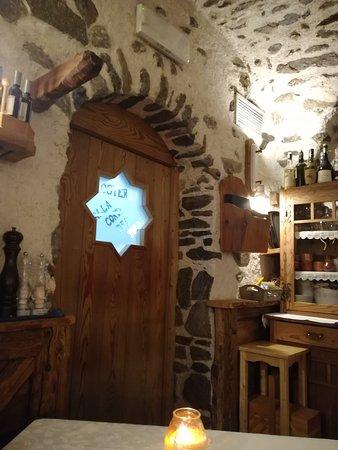 Terzolas, Italien: IMG_20170815_143330_large.jpg
