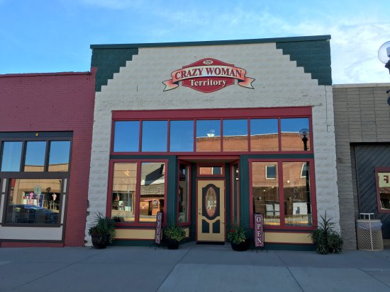 Greybull, WY: getlstd_property_photo