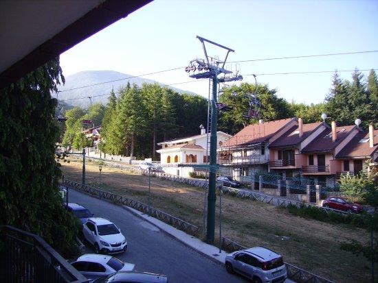 Gambarie Photo