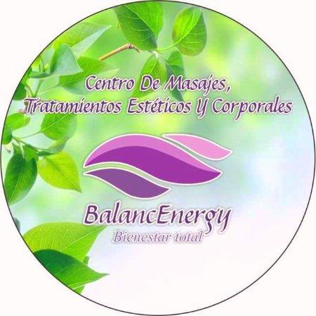 BalancEnergy