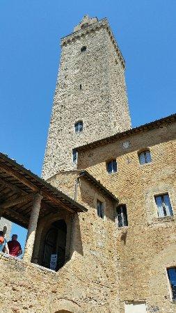Palazzo Pubblico e Torre Grossa: 20170706_122401_1502899135024_resized_large.jpg