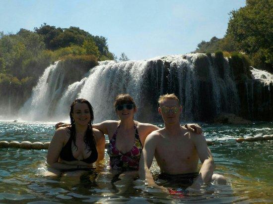 Experience Dalmatia