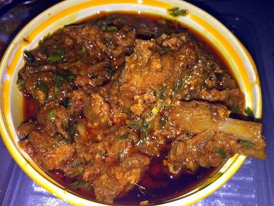 food for thought new delhi restaurant reviews phone number photos tripadvisor