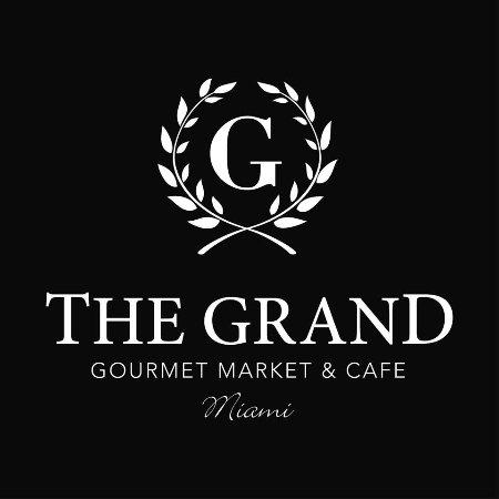 Sunny Isles Beach, FL: The Grand Gourmet Market and Cafe at Sunny isles