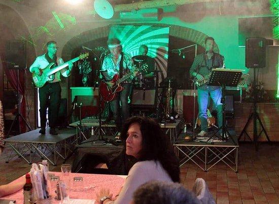 Casale sul Sile, Itália: FB_IMG_1502899864118_large.jpg