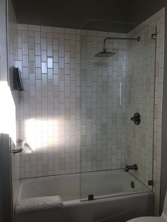 Sutter Creek, CA: Standard room