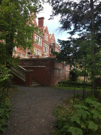 Glensheen, The Historic Congdon Estate: photo2.jpg