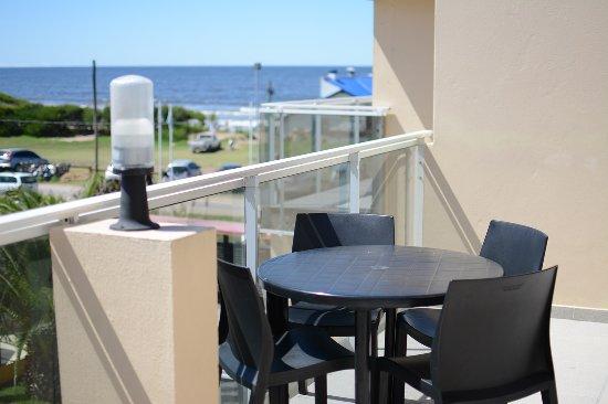 Terrazas Al Mar Apart Spa Prices Hotel Reviews Costa
