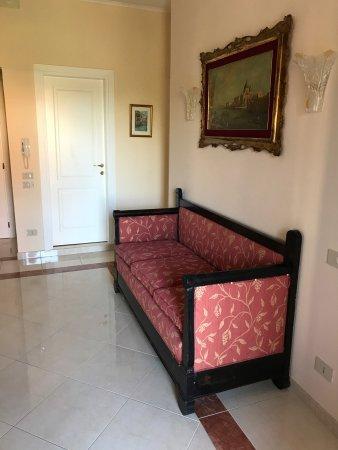 Villa Berghinz: photo7.jpg