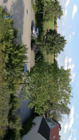 Aschheim, Tyskland: IMG-20170816-WA0014_large.jpg