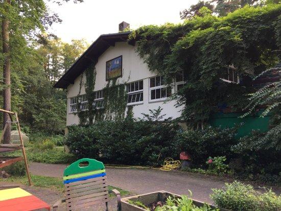 Alt-Ruppin, Germany: photo0.jpg