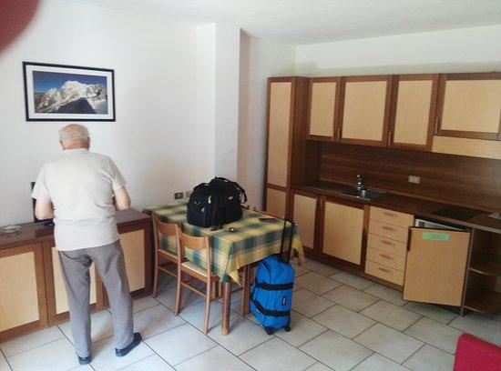 Valdisotto, Italy: IMG_20170720_163407_large.jpg
