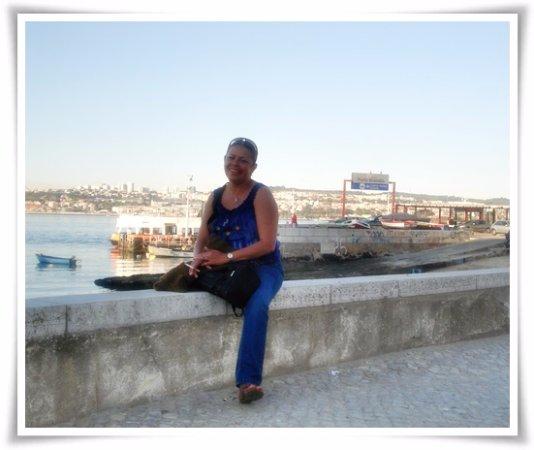 Porto Brandao 사진