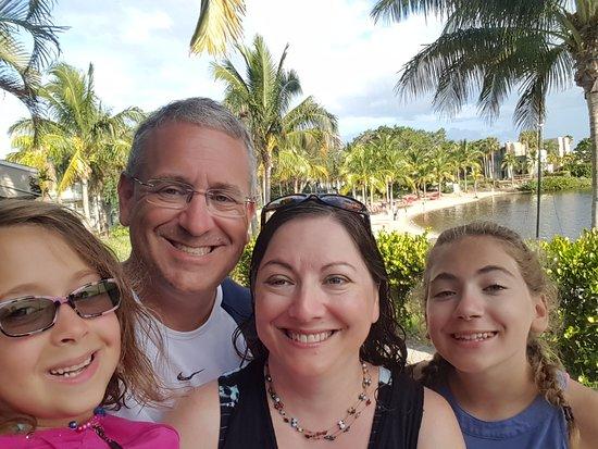 Port Saint Lucie, FL: Happy Family, Happy Life!!!