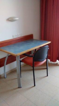 Massada Guest House: IMG_20170625_173541036_large.jpg