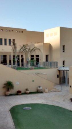 Massada Guest House: IMG_20170625_175410516_HDR_large.jpg