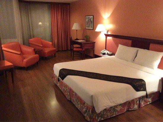 タイパン ホテル バンコク, photo1.jpg