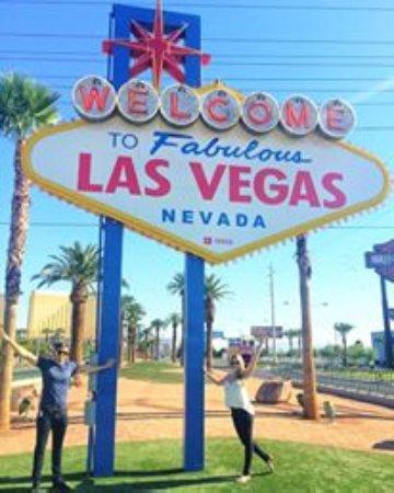 hard rock casino vegas 9