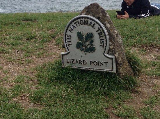 Lizard, UK: photo6.jpg