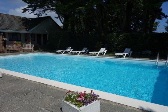 Sunnydene Country Hotel Picture