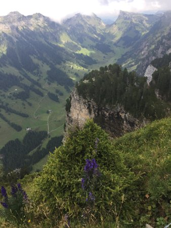 Beatenberg, Switzerland: photo9.jpg