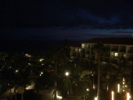 Porto Mare Hotel: photo3.jpg