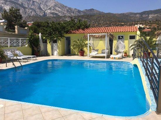 Hotel mando bewertungen fotos preisvergleich for Preisvergleich swimmingpool