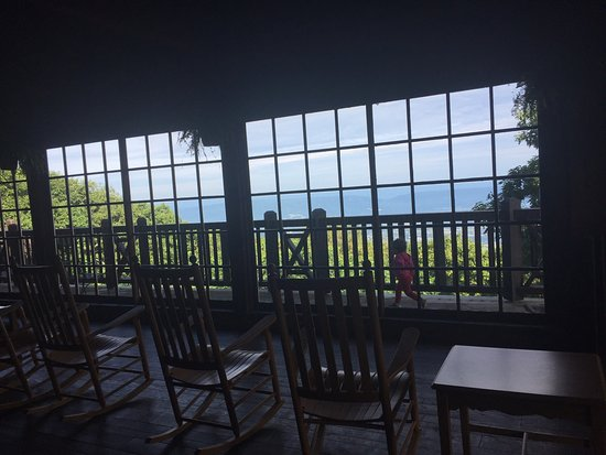 Big Meadows Lodge: photo9.jpg