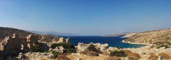 Irakleia, กรีซ: PANO_20170816_171108_large.jpg