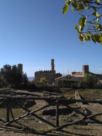 Parco Archeologico: IMG_20170812_171317_large.jpg