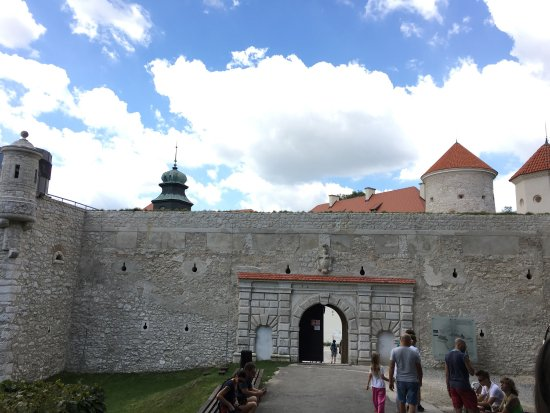 södra Polen, Polen: photo5.jpg