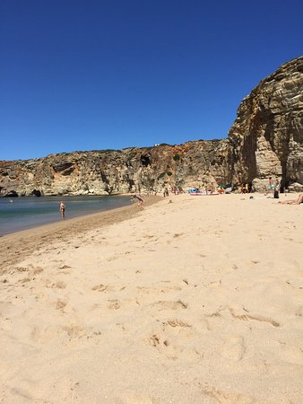 Sagres, Portugal: photo9.jpg
