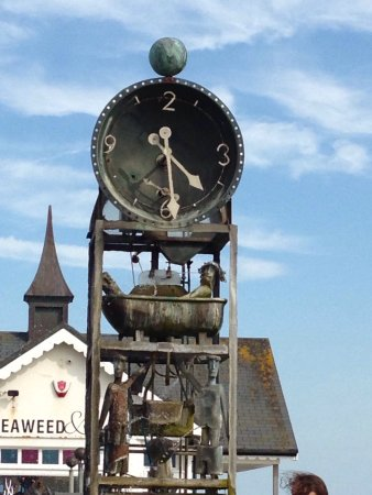 Southwold, UK: photo0.jpg