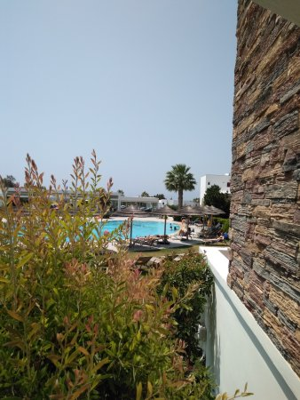 Plaka, Greece: IMG_20170809_134519_large.jpg