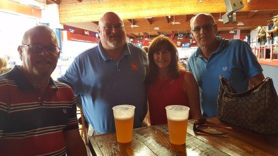 West Allis, WI: Budweiser Pavalion