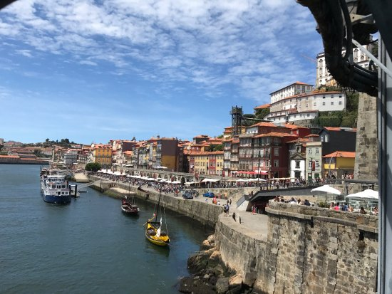 Rio Douro: photo7.jpg