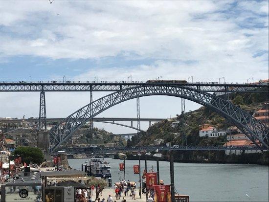 Rio Douro: photo9.jpg
