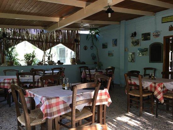 Ferma, กรีซ: photo2.jpg